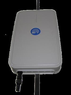 WiBOX SA M5-90-17HV