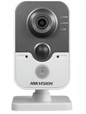 HikVision DS-2CD2432F-I-4MM