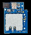 Kroks AP-P221WP-U - Материнские платы для маршрутизаторов