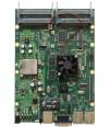 Mikrotik RouterBoard 800 - Материнские платы для маршрутизаторов