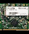 Mikrotik R52Hn - miniPCI Карты