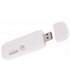 Huawei E8372 White - 3G/4G Модем