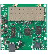 Mikrotik RouterBoard 711UA-5HnD