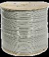 NEOMAX  [NM20601] Кабель FTP cat.6, 4 пары, (305м) 0.51 мм  Медь - LAN Кабель
