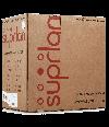 SUPRLAN Premium U/UTP Cat.5e 4x2x0,51 Cu нг(А)-LS Indoor