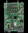 Mikrotik RouterBoard 433GL - Материнские платы для маршрутизаторов