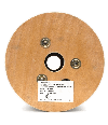 NEOMAX [NM10031] Кабель UTP cat.5е  4 пары (305 м) 0.51 мм outdoor  Медь