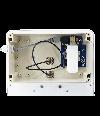 Kroks AP-P111WP-U - Материнские платы для маршрутизаторов