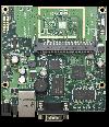 Mikrotik RouterBoard 411 - Материнские платы для маршрутизаторов