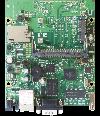 Mikrotik RouterBoard 411U - Материнские платы для маршрутизаторов