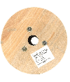NEOMAX [NM20041] Кабель FTP cat.5e, 4 пары, (305м) 0.52 мм внешний с тросом   Медь - LAN Кабель