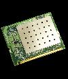 Mikrotik R52H - miniPCI Карты