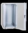 Шкаф напольный телекоммуникационный SUPRLAN ТН-33U-0606-СР-М - Телекоммуникационные шкафы, ящики