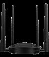 TOTOLINK A800R - Беспроводной маршрутизатор