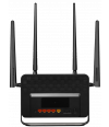 TOTOLINK A950RG - Беспроводной маршрутизатор