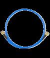 Mikrotik ACRPSMA - Кабельная сборка RF