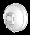 Ubiquiti airFiber 4x4 - Мультиплексор