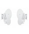 Ubiquiti airFiber