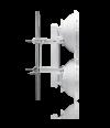 Ubiquiti airFiber 5U - Беспроводной мост