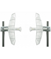 Ubiquiti AirGrid M2-16-2 HP - Беспроводной мост