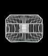 Ubiquiti AirGrid M5-23-2 HP