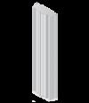 Ubiquiti AirMax AC Sector 5G-22-45-AC - Антенна
