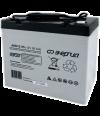 Энергия АКБ 12-55 - Аккумулятор