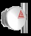РРЛ Alcoma AL24F MP155