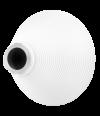 Ubiquiti PrismAP 5-30 - Антенна