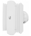 Ubiquiti PrismAP 5-90 - Антенна