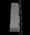 LM AP-SECTOR-2G-120-14HV