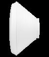 Ubiquiti PrismAP 5-45 - Антенна