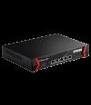 EdimaxPro APC500 - Контроллер сети