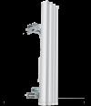 Ubiquiti AirMax Sector 5G-20-90