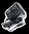 MikroTik FiberBox - Маршрутизатор операторский, Коммутатор