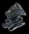 Mikrotik QRT-5 - Беспроводной мост, Базовая станция, Точка доступа, Клиентское устройство