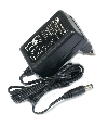 MikroTik LHG LTE6 kit - Клиентское устройство, Маршрутизатор с 3G/4G