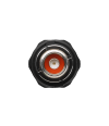 Ubiquiti Bullet AC IP67 - Беспроводной маршрутизатор, Беспроводной мост, Базовая станция, Точка доступа, Клиентское устройство