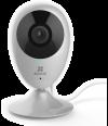 EZVIZ CS-C2C-31WFR - IP Видео камера