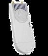 Клиентское устройство Cambium Networks ePMP 1000 - Базовая станция, Клиентское устройство