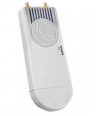 Абонентский модуль 5GHZ EPMP 1000 C050900A021A CAMBIUM