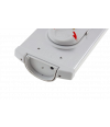 Cambium Networks 5GHz Sector Antenna 120 - Антенна