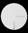 Edimax CAP1750