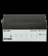 D-Link DGS-1005D - Коммутатор