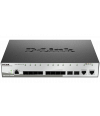 D-Link DGS-1210-12TS/ME/B1A