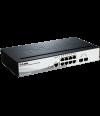 D-Link DGS-1510-10L/ME/A1A
