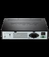 D-Link DGS-3000-10TC/A2A - Коммутатор