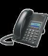 D-Link DPH-120S/F1A - IP Телефон