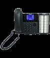 D-Link DPH-150S/F5A - IP Телефон