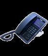 D-Link DPH-200SE - IP Телефон